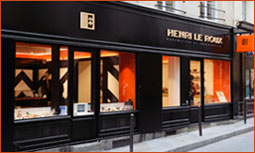 boutique_paris
