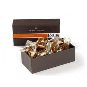 CBS Boxes (Salted Butter Caramel)