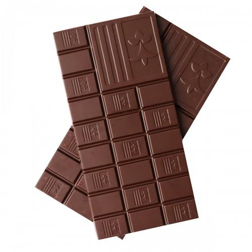 Dark Chocolate Bars