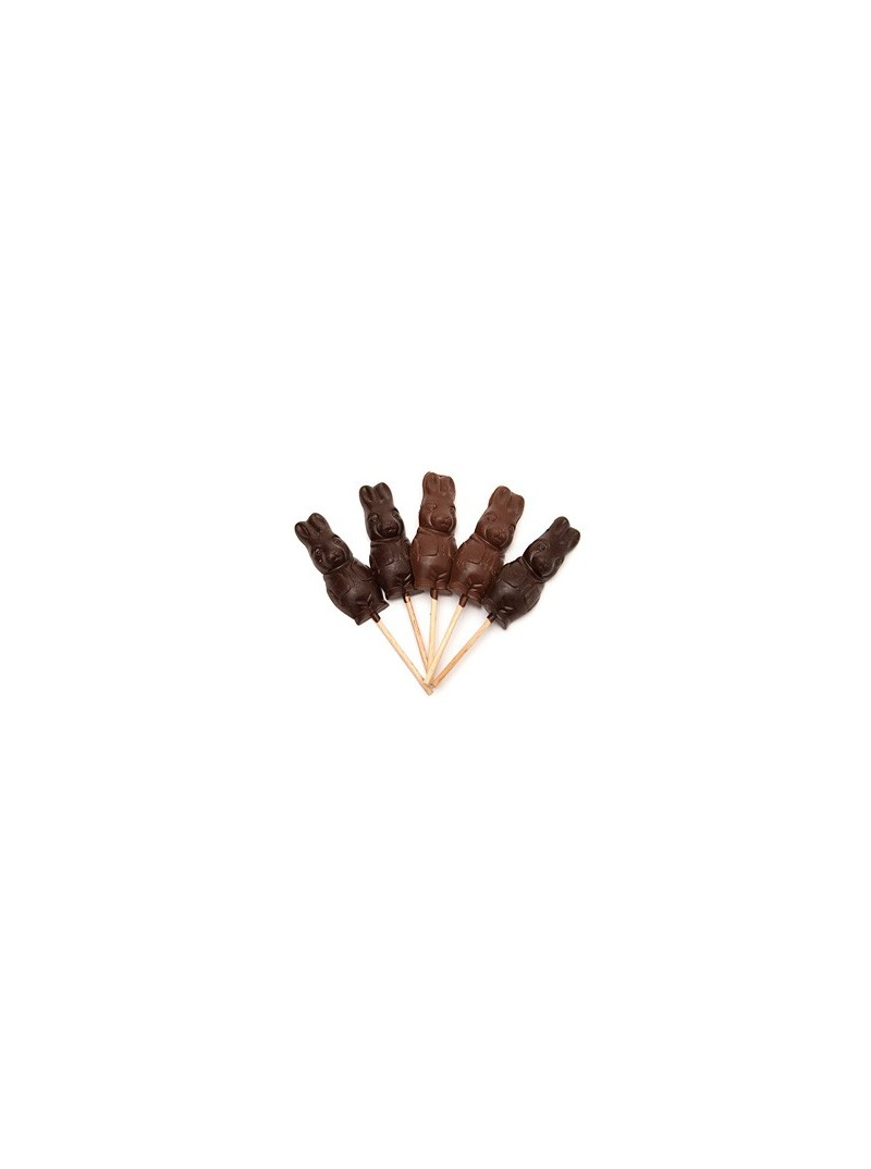 sucettes-maison-au-chocolat