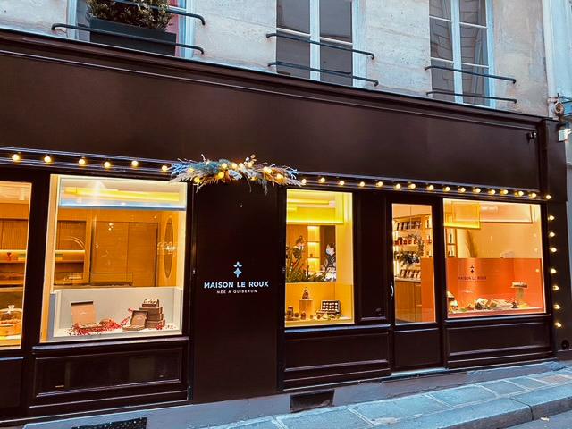 boutique_paris